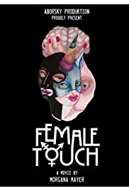 Female Touch