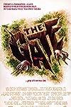 "Full Specs for Scream Factory's 'Gate II"" Blu-ray"