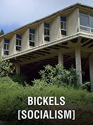 Where to stream Bickels: Socialism