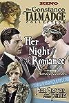 Her Night of Romance (1924)