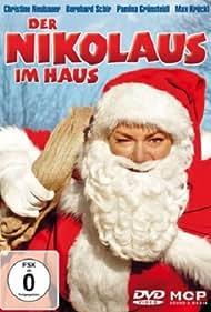 Der Nikolaus im Haus (2008)