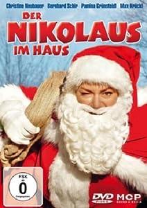 The new imovie download Der Nikolaus im Haus [mts]