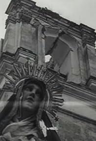 Primary photo for La destrucción de Oaxaca
