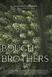 Bough Brothers Poster