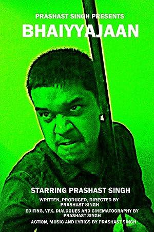 Bhaiyyajaan movie, song and  lyrics