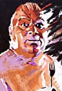 The Abdullah The Butcher Show