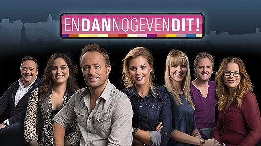 Stream movies no download En Dan Nog Even Dit [mov]