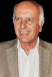 Giorgos Kyritsis Picture