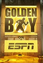 Golden Boy on ESPN