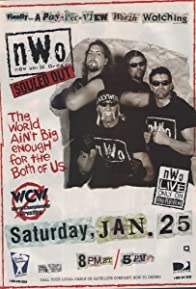 Primary photo for NWO Souled Out