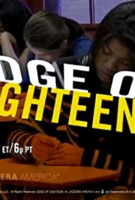 Primary photo for Edge of Eighteen