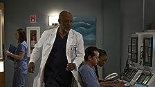 Grey's Anatomy - Season 15 - IMDb