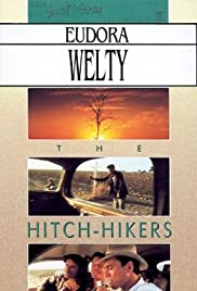 The Hitch-Hikers Poster