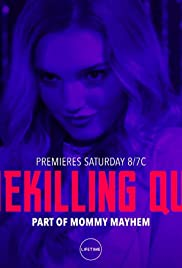 Watch Homekilling Queen (2019) Online Full Movie Free