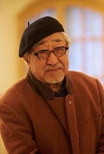 Yueh Sun