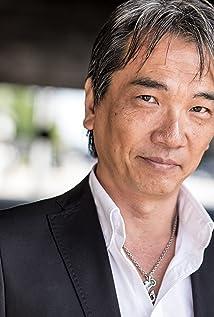 Kyosuke Mukai Picture