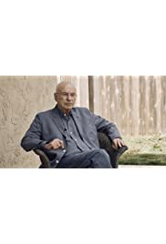 Little Murders: Beginner's Luck with Alan Arkin