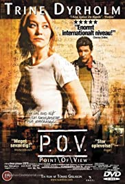 P.O.V. - Point of View Poster