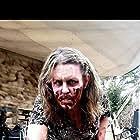 Carrie Cathrae-Keeling in Deadsight (2018)