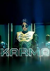 Best free downloading movie sites Karma by R. Arvind [WEB-DL]