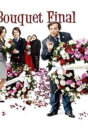 Resultado de imagem para bouquet final
