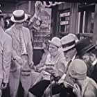 Tommy Hicks and Harold Lloyd in Speedy (1928)