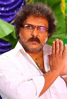 V. Ravichandran Picture