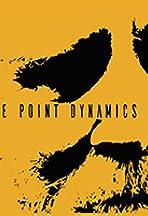 Three Point Dynamics