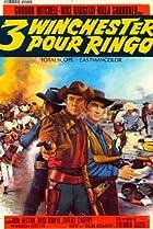 Gunslinger Hoot Gibson Stars in Hard Hombre DVD  A Western Cowboy Film Featuring Lina Basquette, Mat