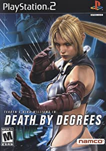 Death by Degrees full movie in hindi free download mp4