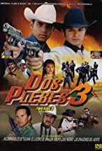 Primary image for Dos plebes 3