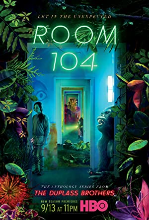 104-es szoba 3. évad 12. rész