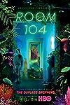 Room 104 (2017)