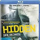 Hidden: Förstfödd (2019)