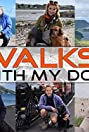 Walks with My Dog (2017) Poster