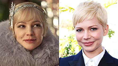 Seeing Double: Celebrity Doppelgangers gallery