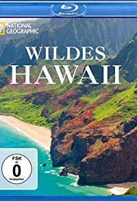 Primary photo for Wild Hawaii