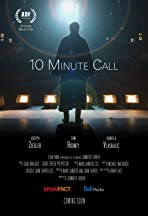 Ten Minute Call