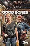 Good Bones (2016)
