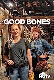 Good Bones - Season 5