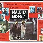 Maldita miseria (1983)