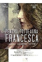 Forever Francesca