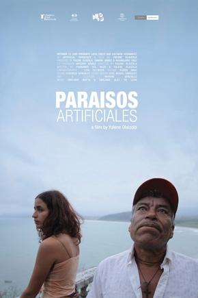 Paraísos artificiales ( Paraísos artificiales )