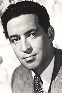 John Gregson Picture
