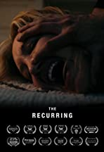 The Recurring