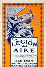The Air Legion
