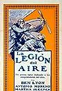 The Air Legion
