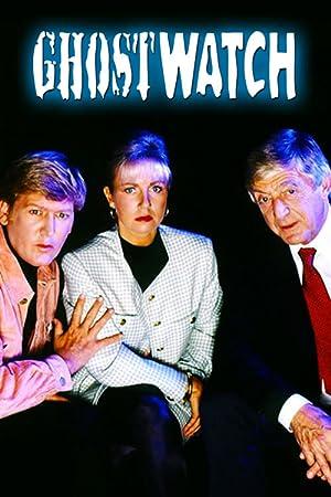 Download Ghostwatch 1992 torrent full movie HD FlixTV