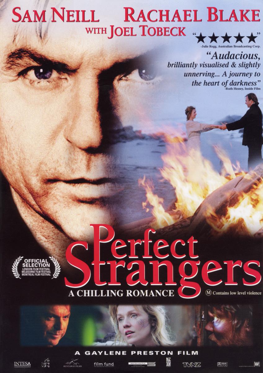 Perfect Strangers 20   IMDb
