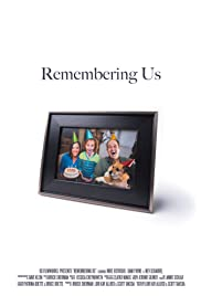 Remembering Us Poster